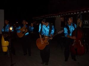 Cover band Makassar Sulawesi